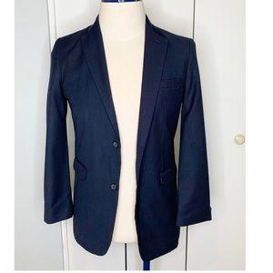 Izod Men's Blazer Size 18 style 1400 Jacket